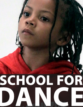The Company | E Movement Center. Dance education for Young Artists.